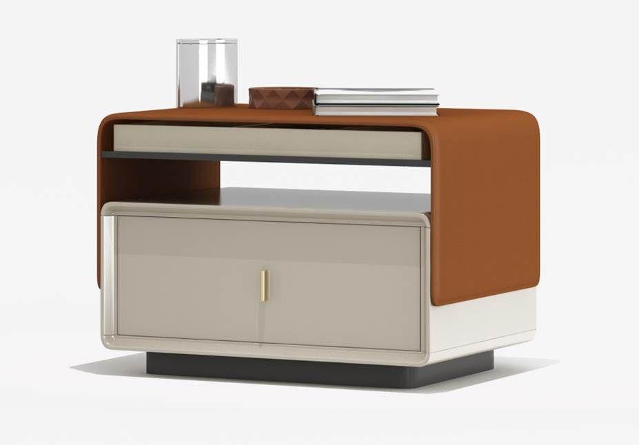 Pin On Furniture 中式家具