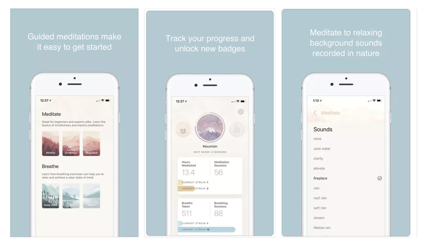 From Idea to App Store A Design Sprint Case Study UX
