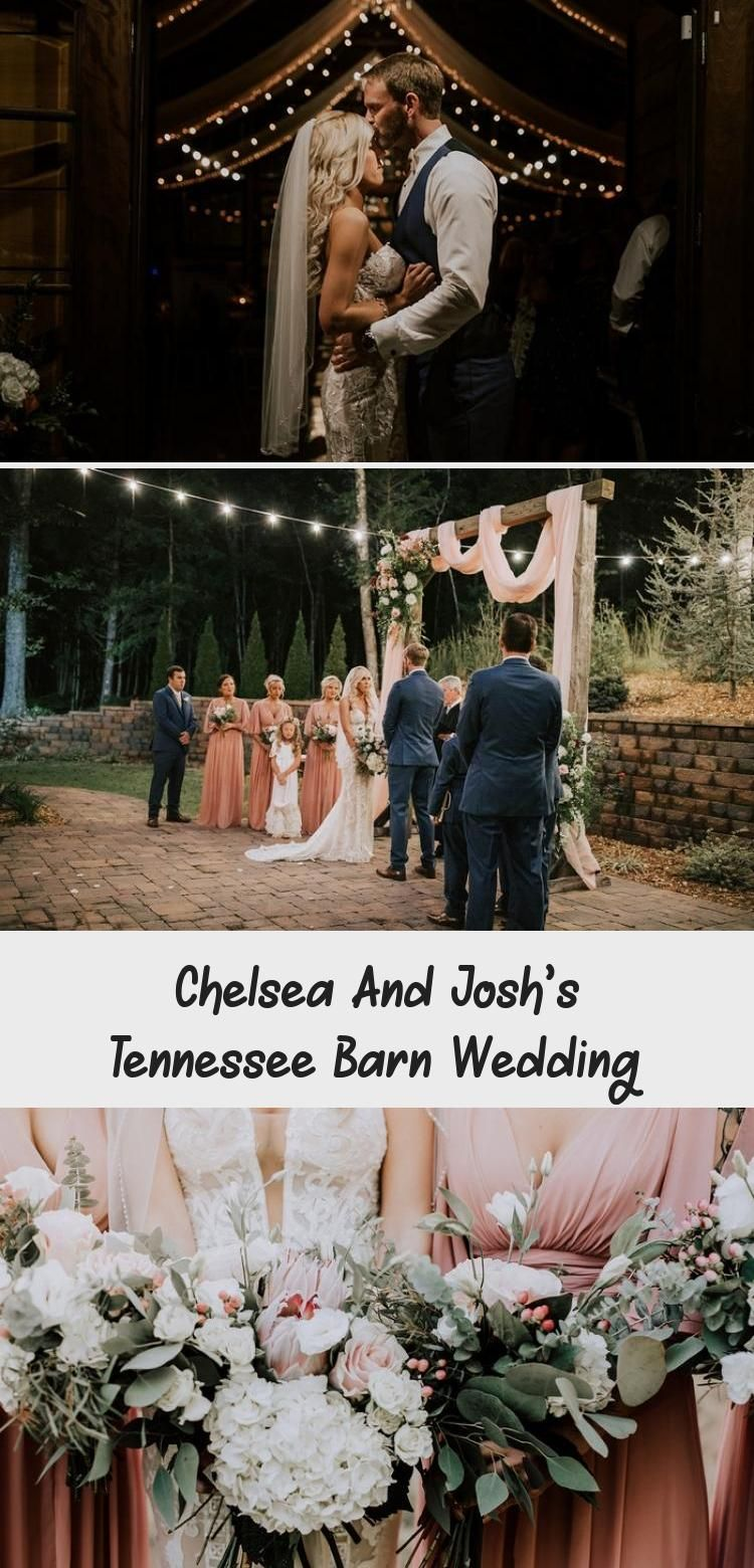 My Blog in 2020 | Small intimate wedding, Wedding ...