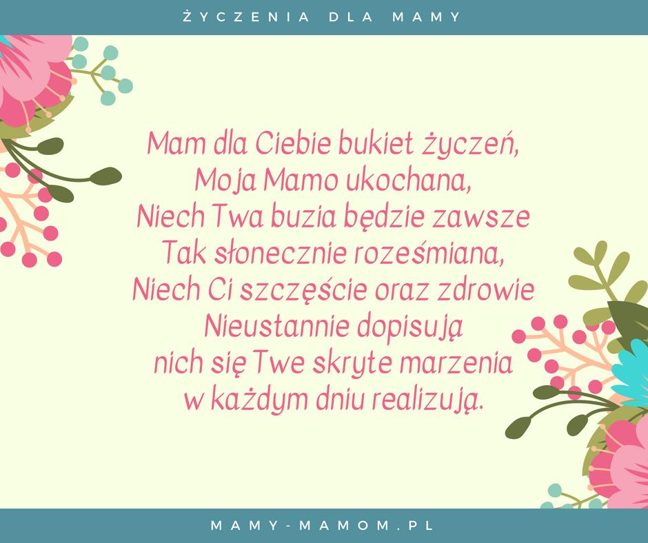 Pin Na Sylwia Sylwia
