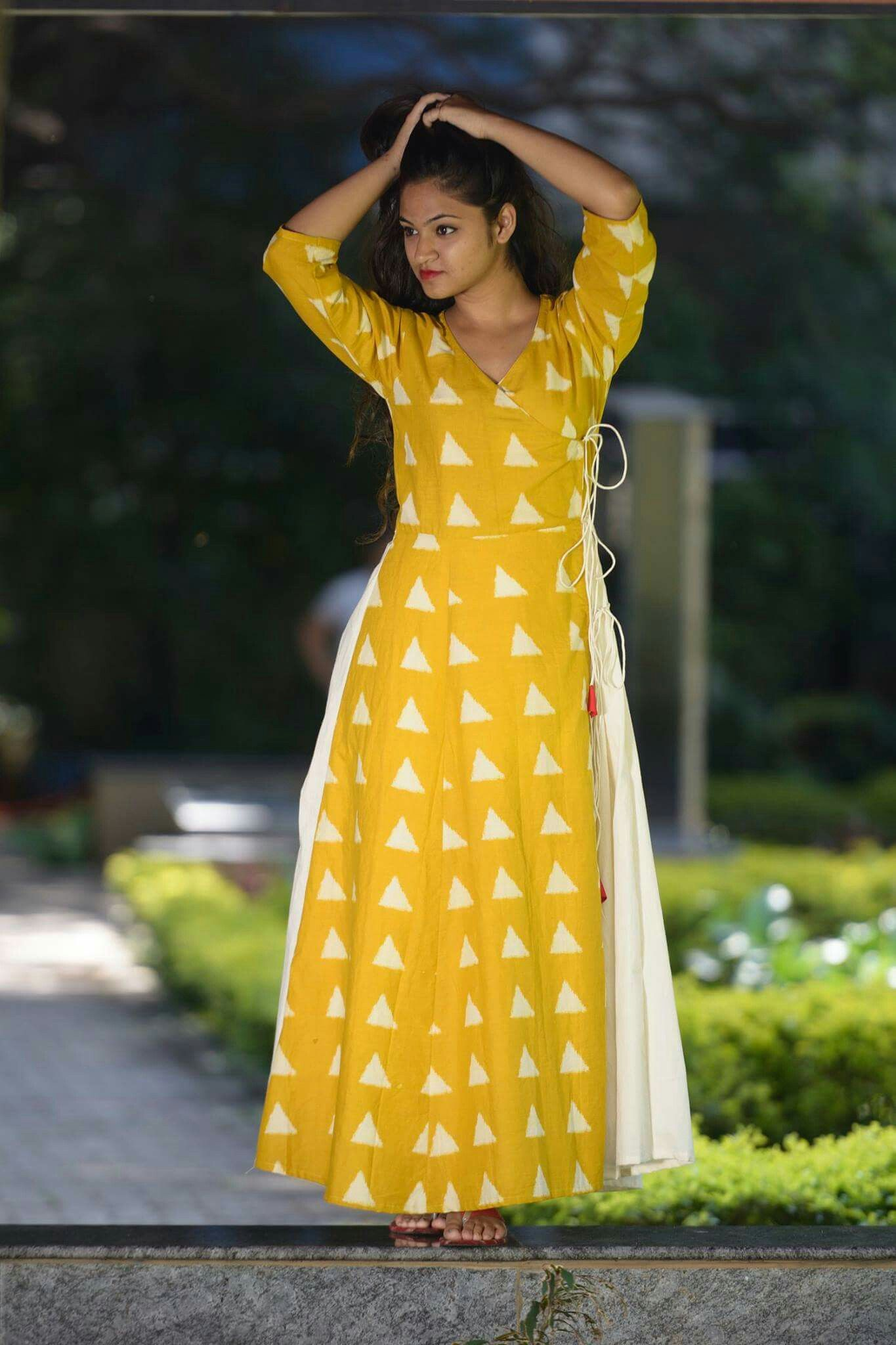 Платья восточного стиля с выкройками фото 517
