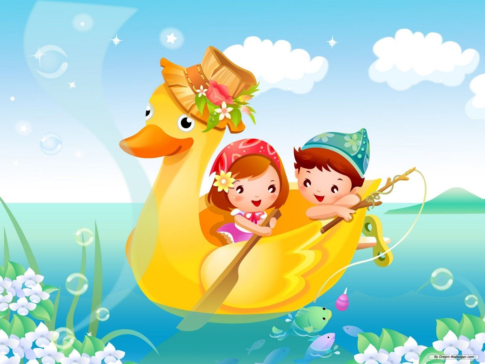 In summer hd wallpaper download cartoon wallpaper html code - Download Wallpapers Collection For Free Download Hd Wallpapers Pinterest Wallpaper