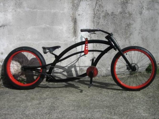 Lowrider Bikes Google Search Backyard Projects Pinterest