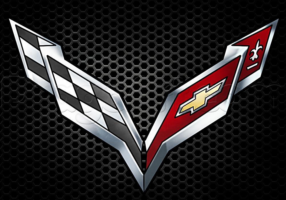Corvettes Corvette Photos Car Brands Logos Corvette Art Chevy Corvette