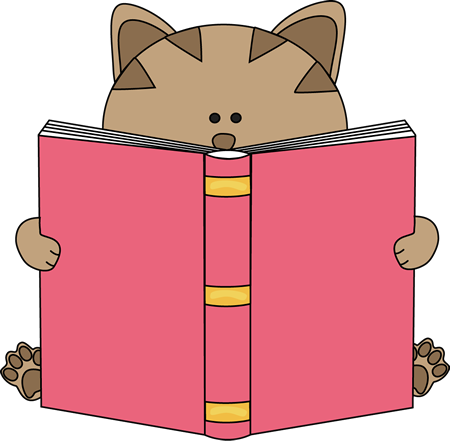 Reading Clipart Google Search Library Clipart
