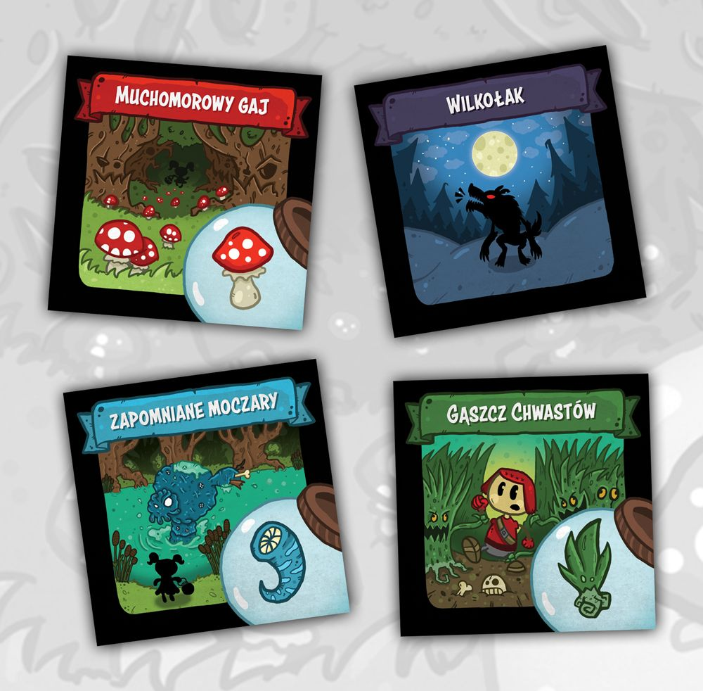 17 Best images about cool board game designs on Pinterest ...  |Cool Board Game Designs