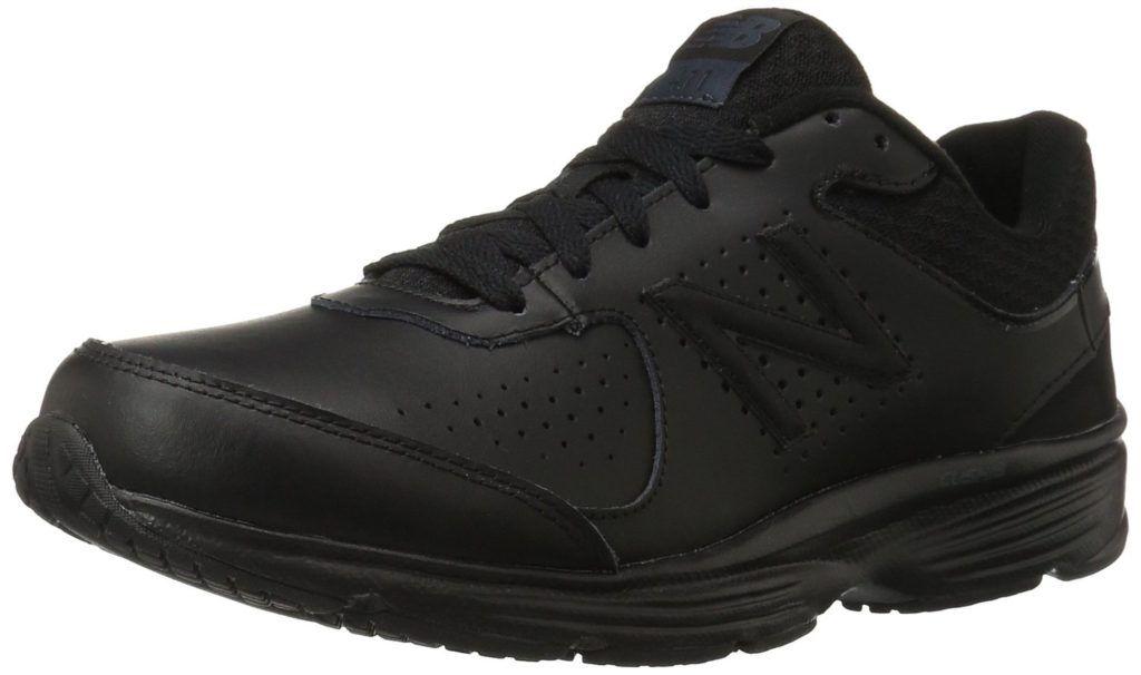 best walking shoes new balance