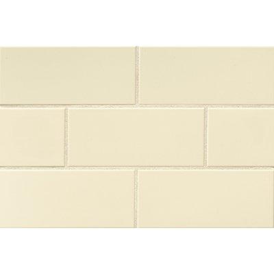 Parvatile Nantucket 4 X 10 Ceramic Subway Tile Ceramic Subway Tile Tiles Ceramic Wall Tiles