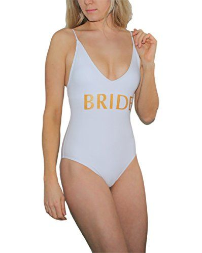 99fb0c2292893 Lace on the Beach Bridal One Piece Swimsuit for Destination Wedding,  Honeymoon, Photoshoots,