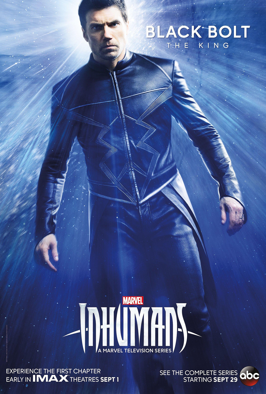 DVD & Bluray VOX LUX (2018) Starring Natalie Portman in