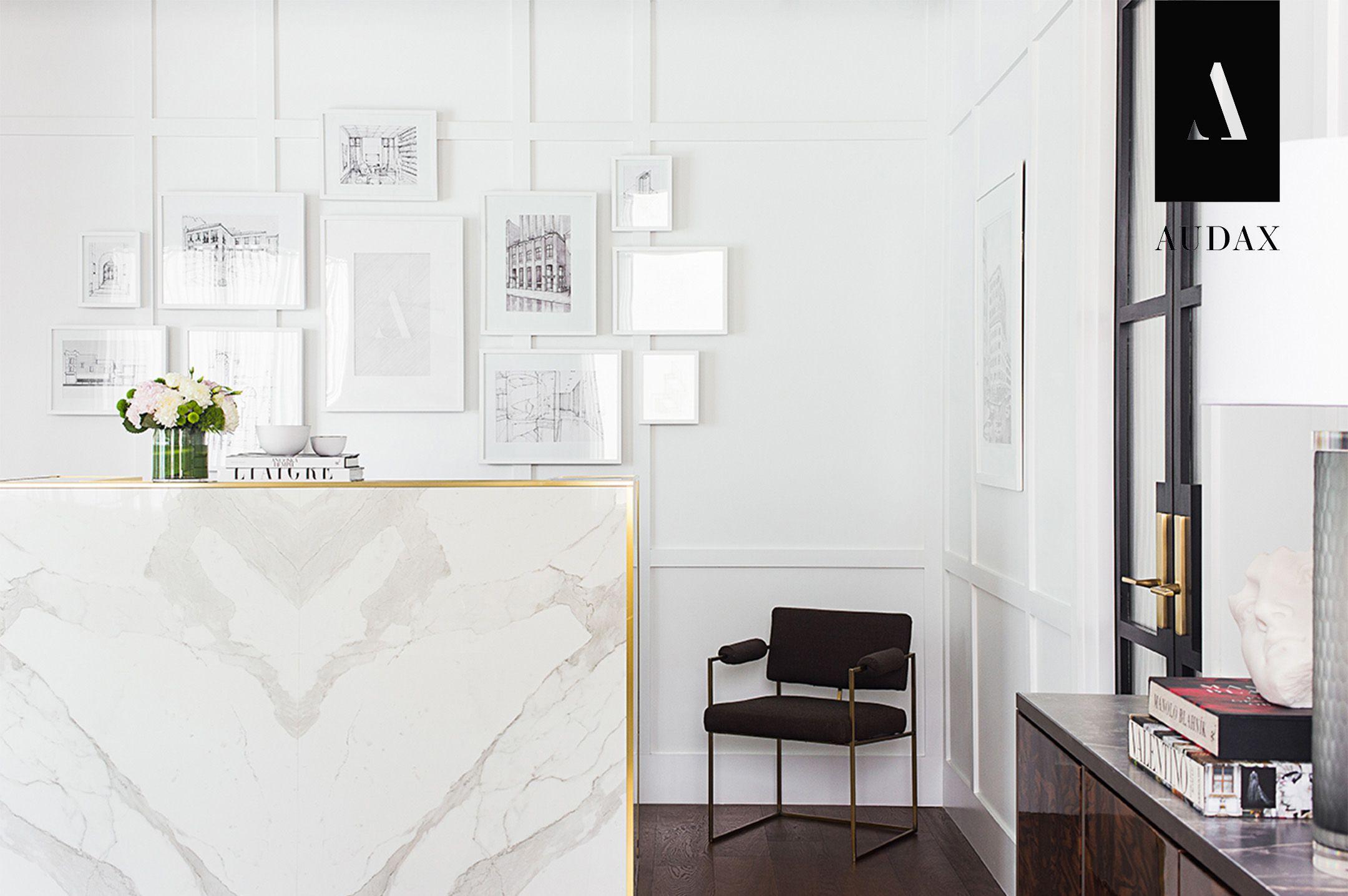 Audax Office Interior Interior Design Interior Design Firms