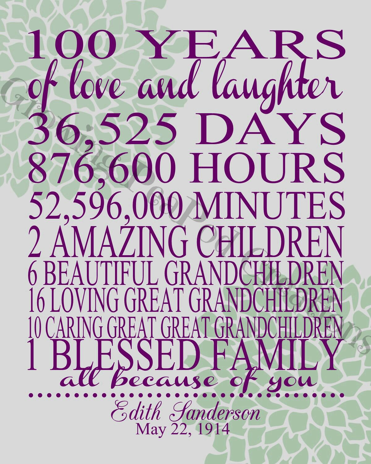 th birthday  https facebook peapodcreations th also best moms party images th ideas for mom rh pinterest