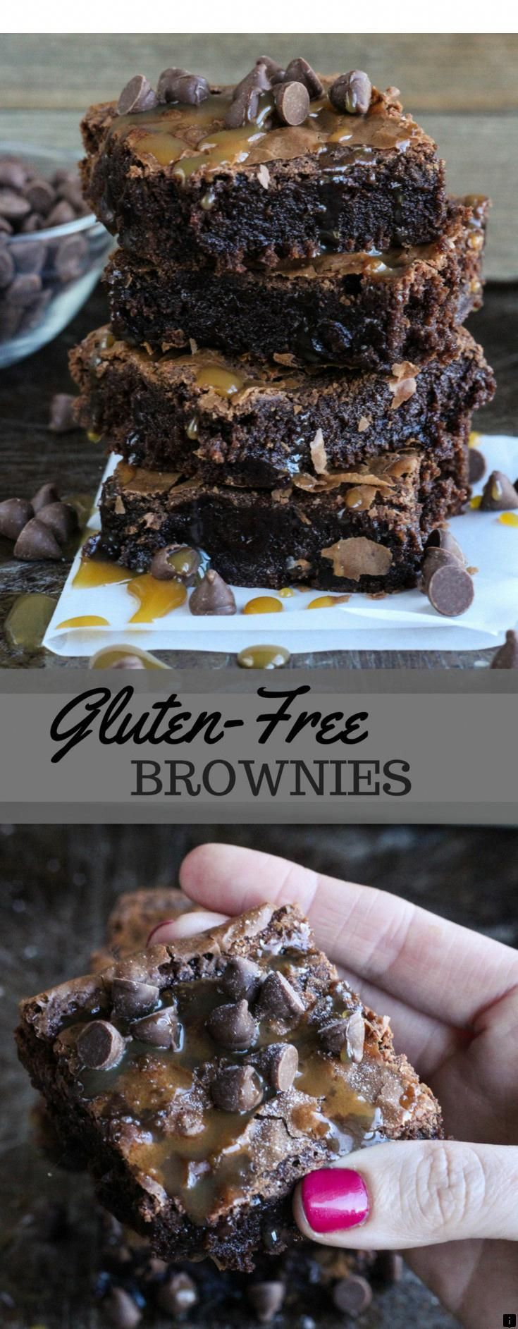 gluten dairy free cakes near me