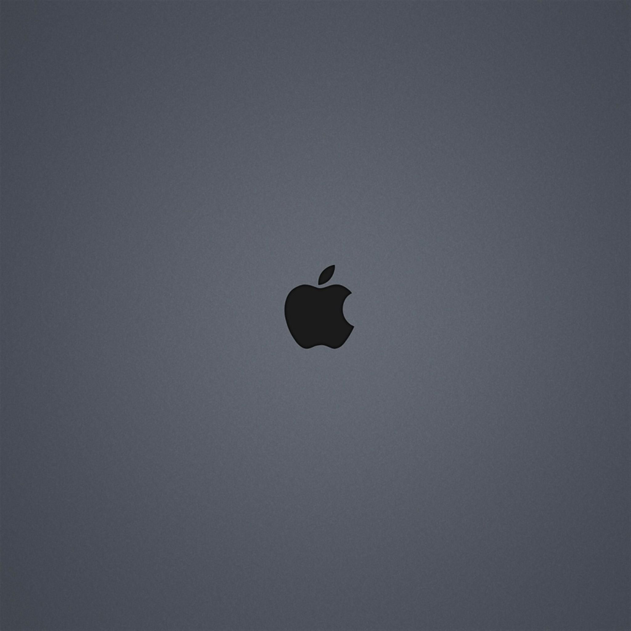 Apple Ipad Air Wallpapers Hd 145 Imagenes Ipad Air Wallpaper
