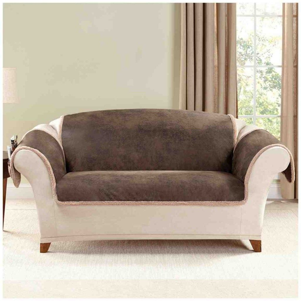 Sure Fit Furniture Covers Furniture Covers Sofa Covers Loveseat