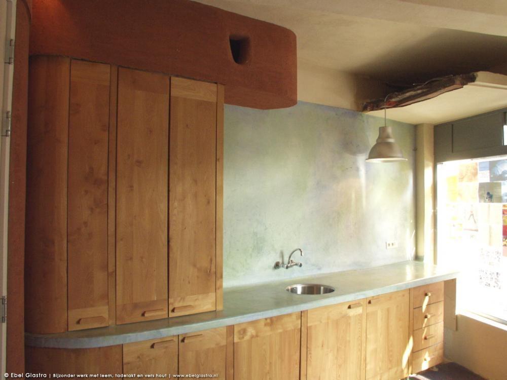 Bagno Tadelakt ~ Best tadelakt images kitchens bathrooms and