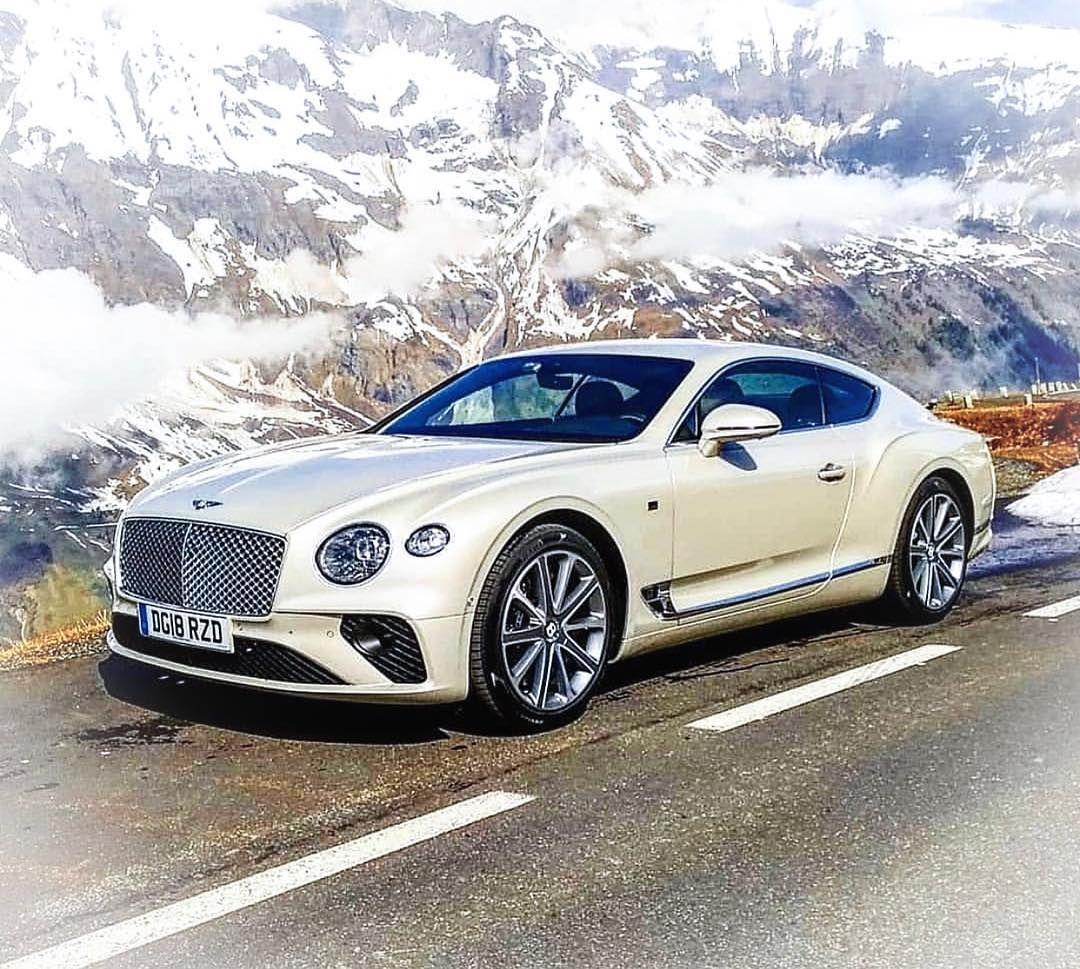 2018 Bentley Continental Gt Centurionmotorsgroup On Instagram Continental Vogue Nyc Bentley Continental Gt Bentley Continental Bentley Car