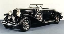 1930  J MURPHY BOATTAIL ROADSTER