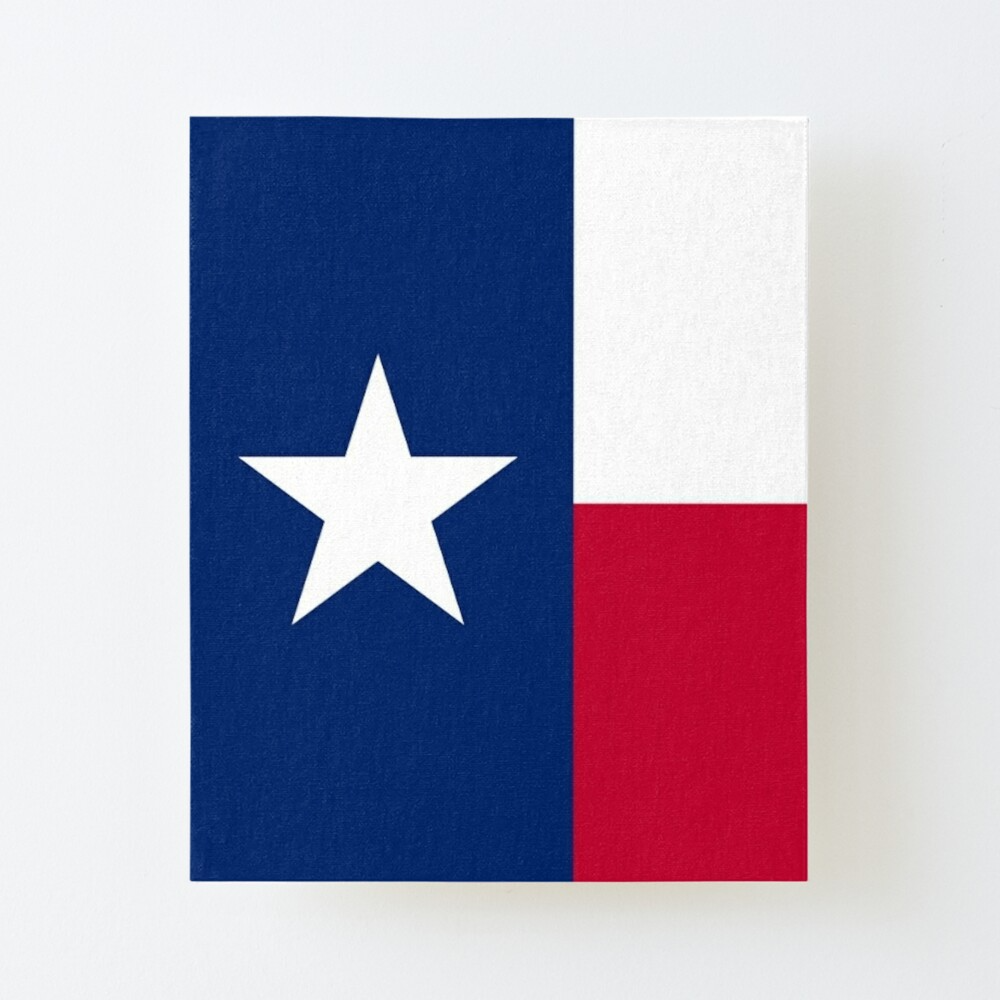 Texas Flag Texas State Flag Texan Flag Gifts Lone Star State By Gracetee Redbubble Texas State Flag Flag Gift Lone Star State