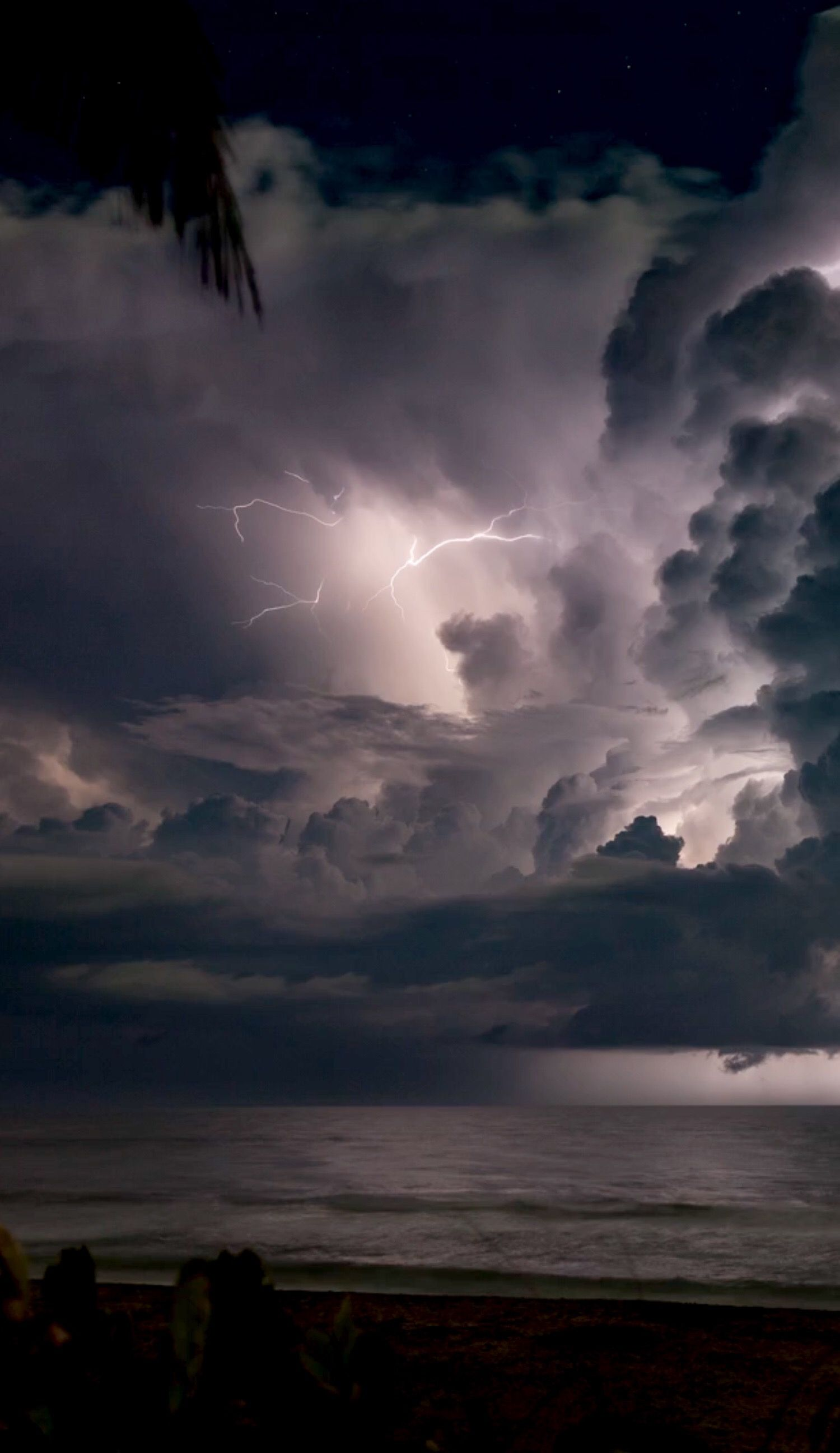 Tornadoes, Thunderstorms, Supercell Thunderstorm, Severe Storms, Live Wallpapers, Clouds, Weather