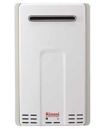 6 Best Outdoor Tankless Water Heater Review Tankless Water Heater Water Heater Heater