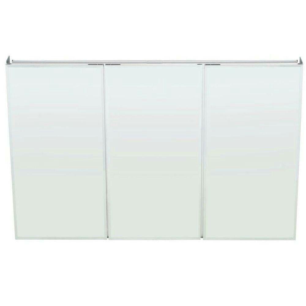 "48 Medicine Cabinet Pegasus 48"" Home Depot  Project  Bathroom  Pinterest  Pegasus"