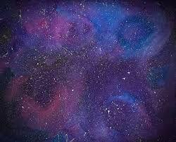 Resultado De Imagen Para Dibujos De Galaxia Acuarelas Galaxia Dibujo Galaxia Dibujos