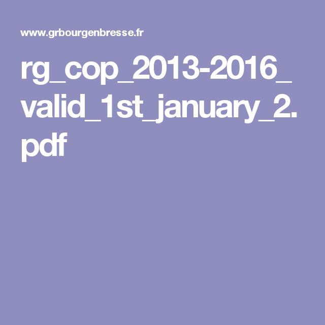 rg_cop_2013-2016_valid_1st_january_2.pdf