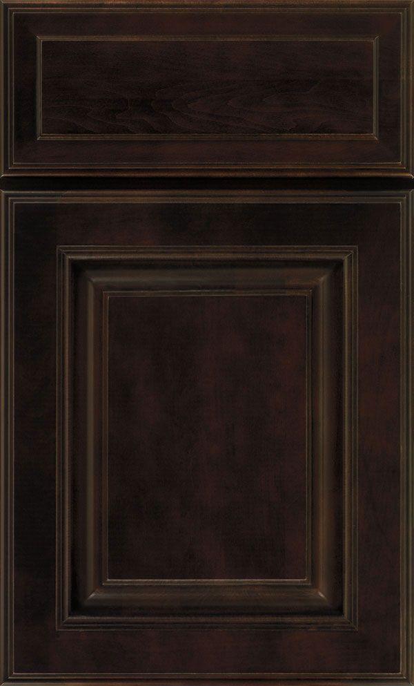 Henderson Cabinet Door   Diamond At Lowes