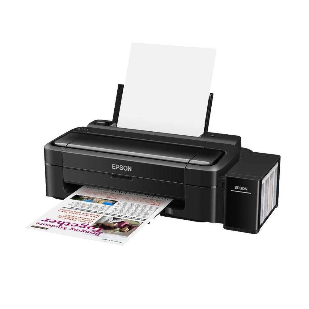 Epson L130 Ink Tank Printer Hello Computer Technology Ink Tank Printer Tank Printer Printer