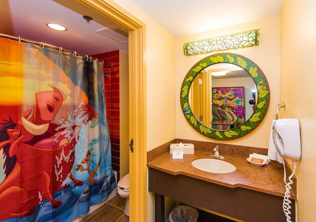 Disneyu0027s Art Of Animation Resort, Finding Nemo Interior Corridor, Walt  Disney World, Orlando, FL   Disneyu0027s Art Of Animation Resort   Pinterest    Finding ...