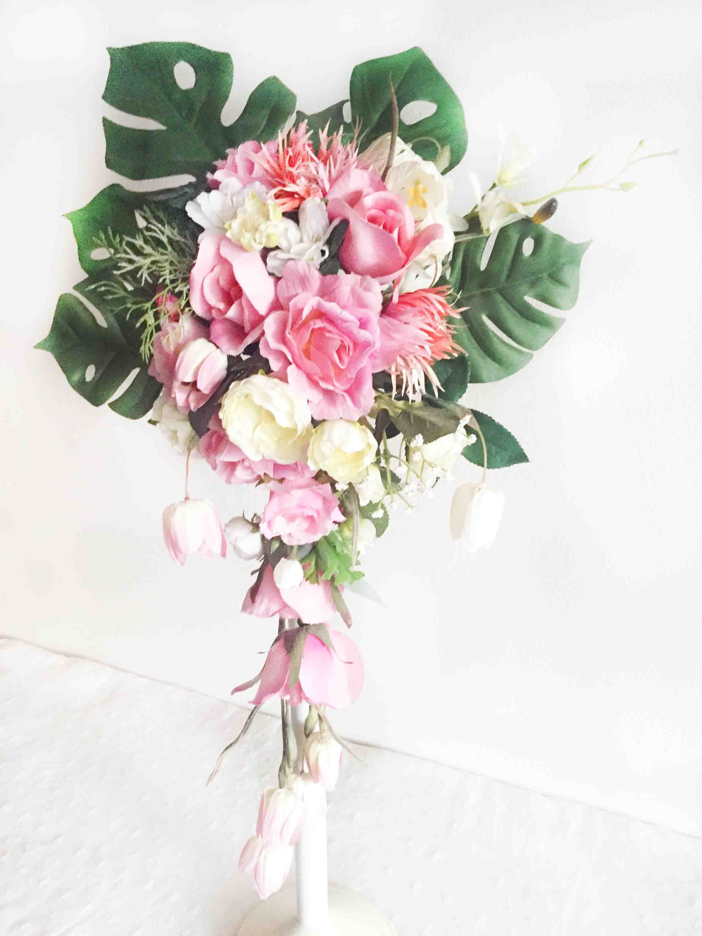 Bouquets, Nosegay