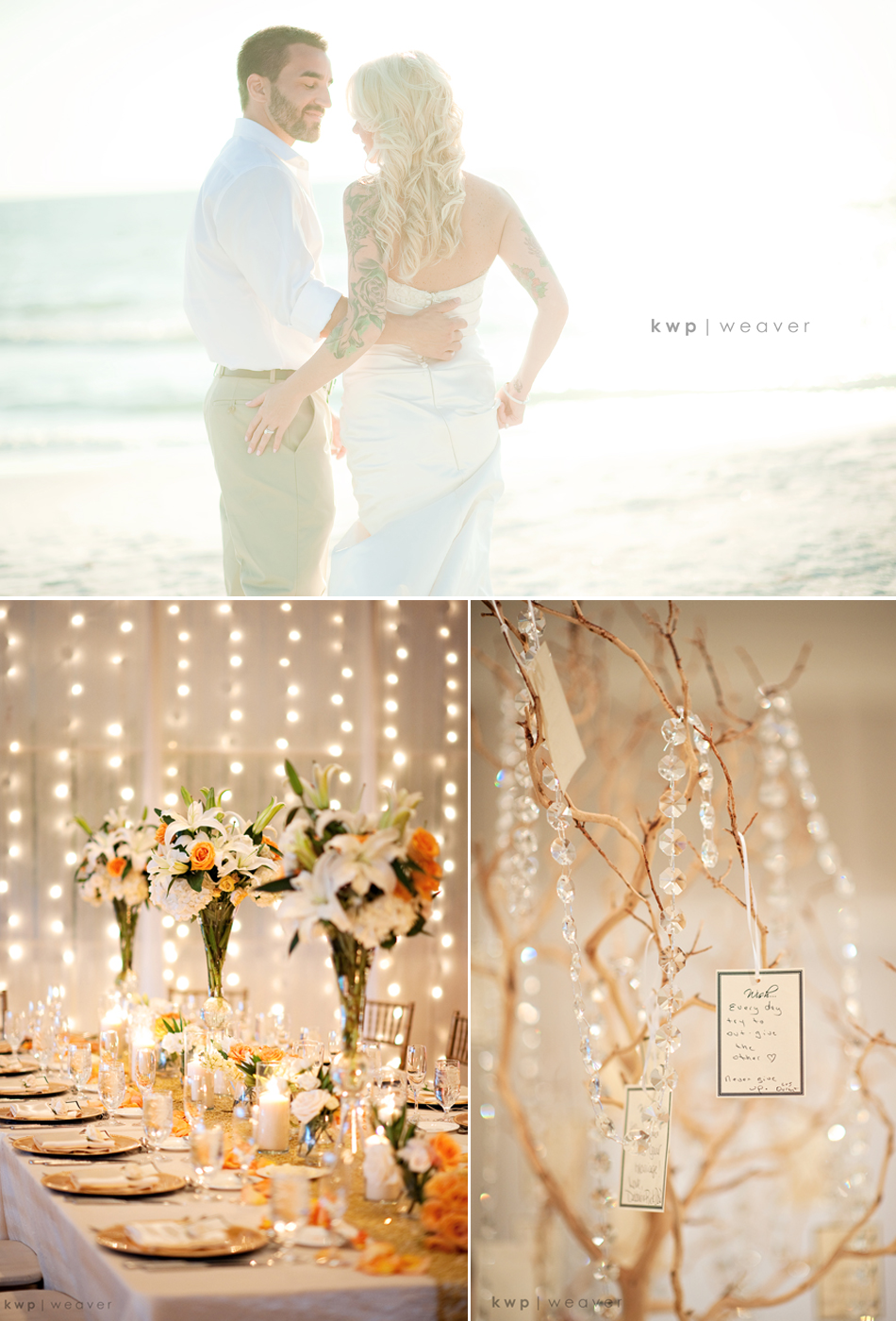 Fall wedding decoration ideas reception  Elegantbeachweddingdecorweddingreceptiontablescapesfloral