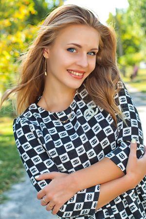 Youtube Best Russian Woman Search