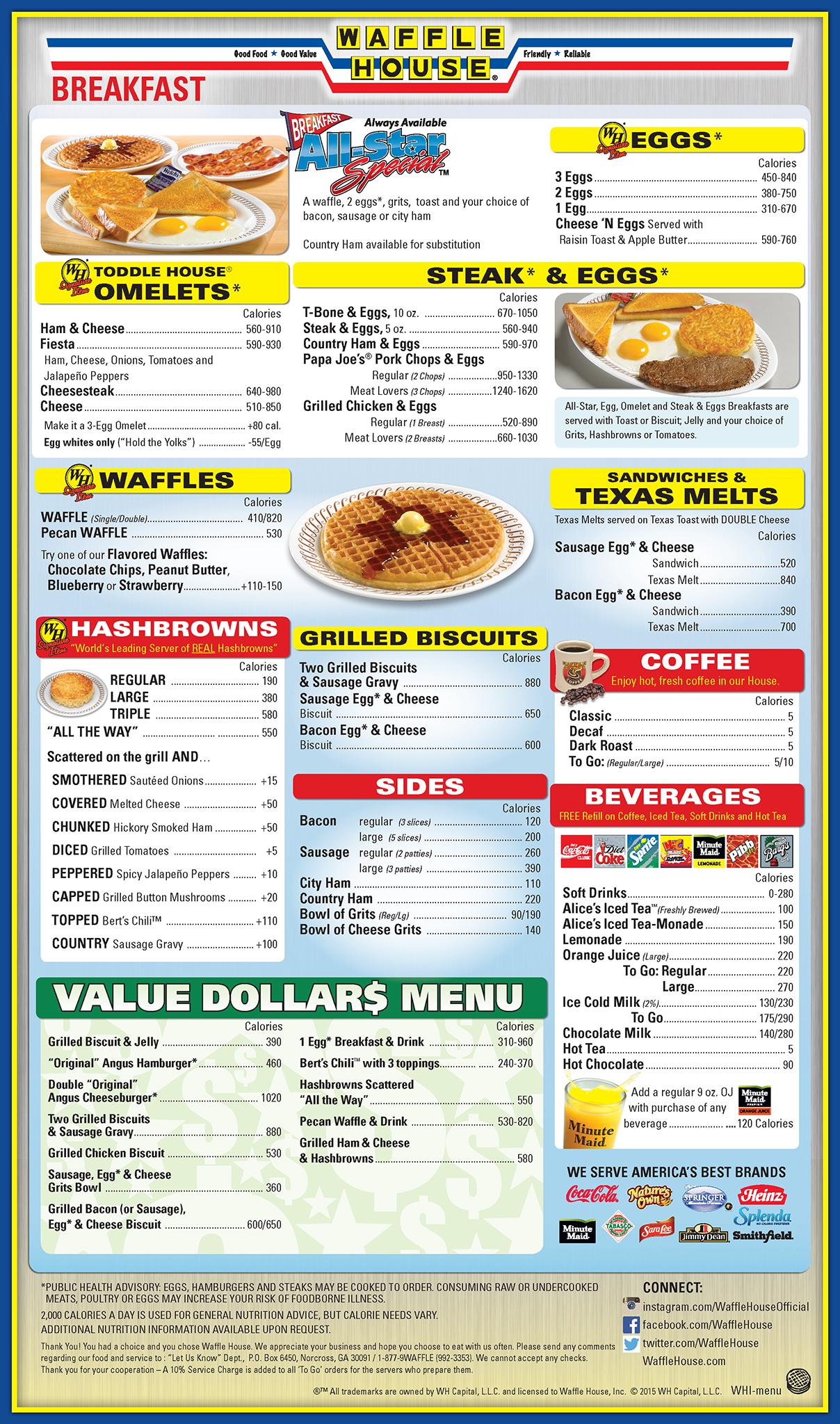Jamaican Restaurant Leesburg Va