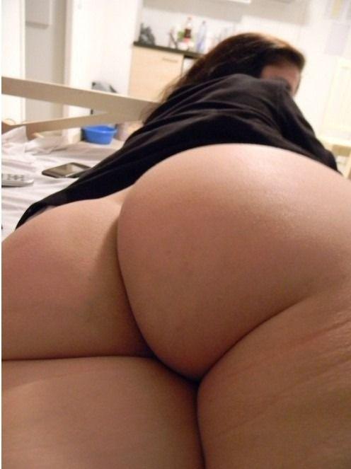 wife black cock porn captions