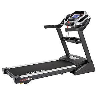 My New Baby Folding Treadmill Treadmill Good Treadmills