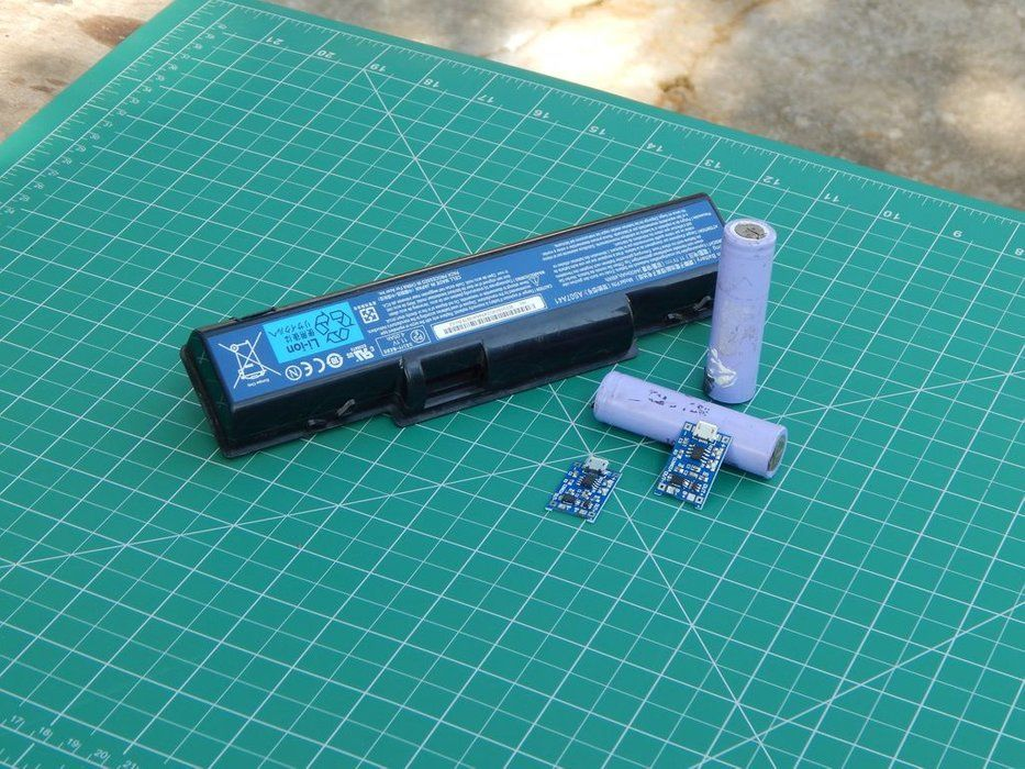 Recycle Your Dead Old Laptop Battery Recycling, Laptop