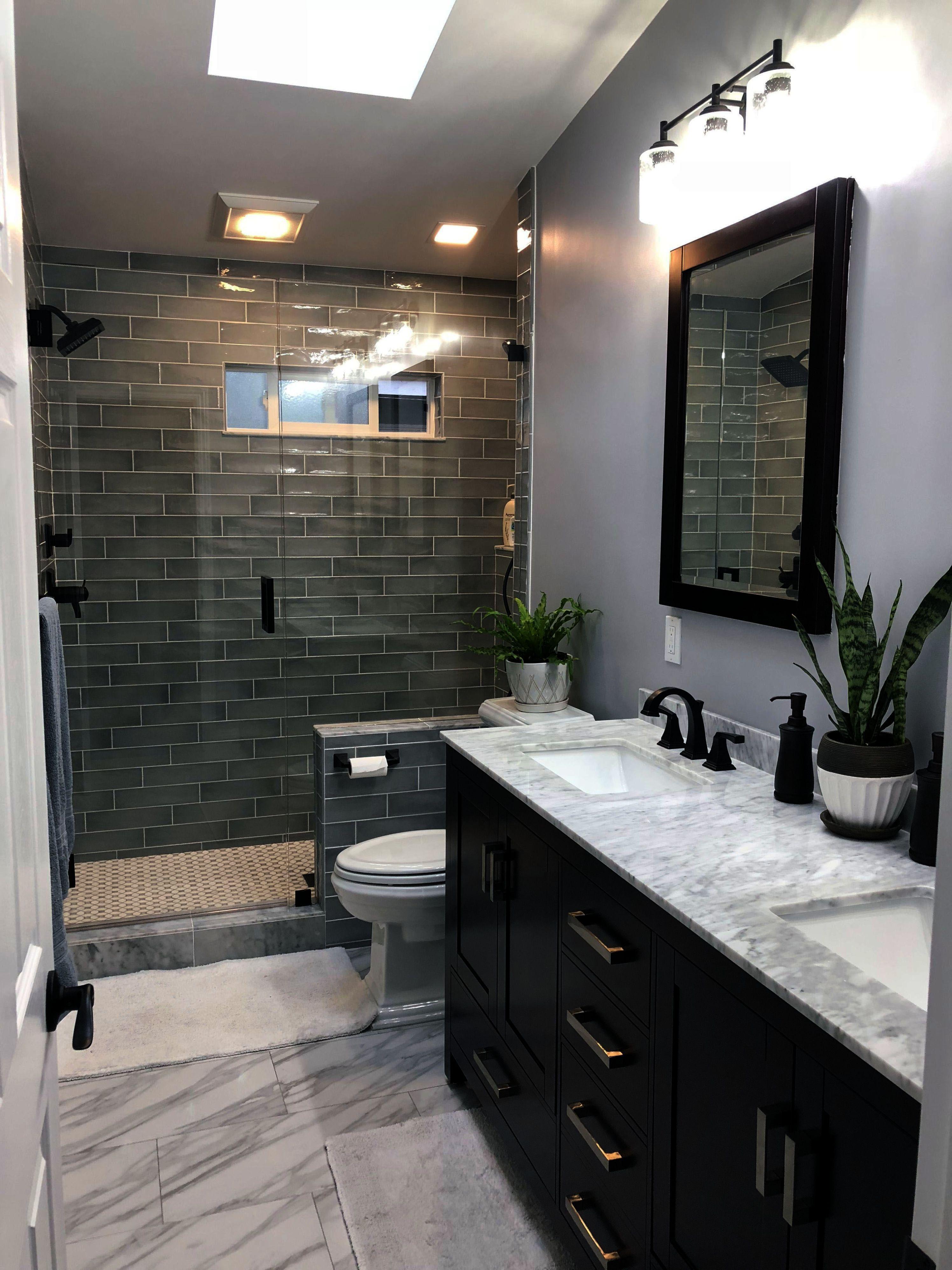 Small Bathroom Renovation Cost Perth Bathroom Ideas Simple Within Bathroom Cabinets Gumtree Small Bathroom Remodel Small Master Bathroom Bathroom Tile Designs