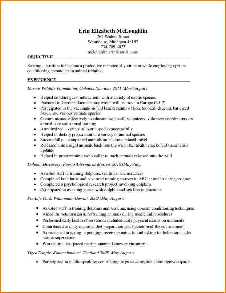 Dietary Aide Resume Worker Sample Caregiver Duties Job  Home Design