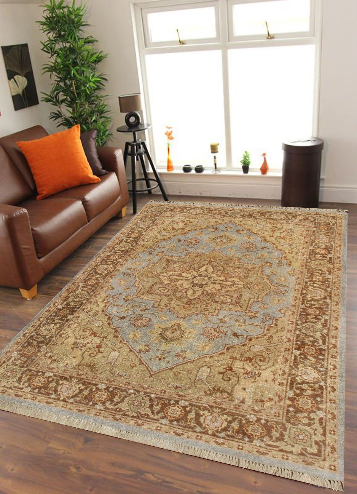 orange living beautiful walmart set delightful rugs grey addiction black livings brown cheap room red shower for with shag area and rug