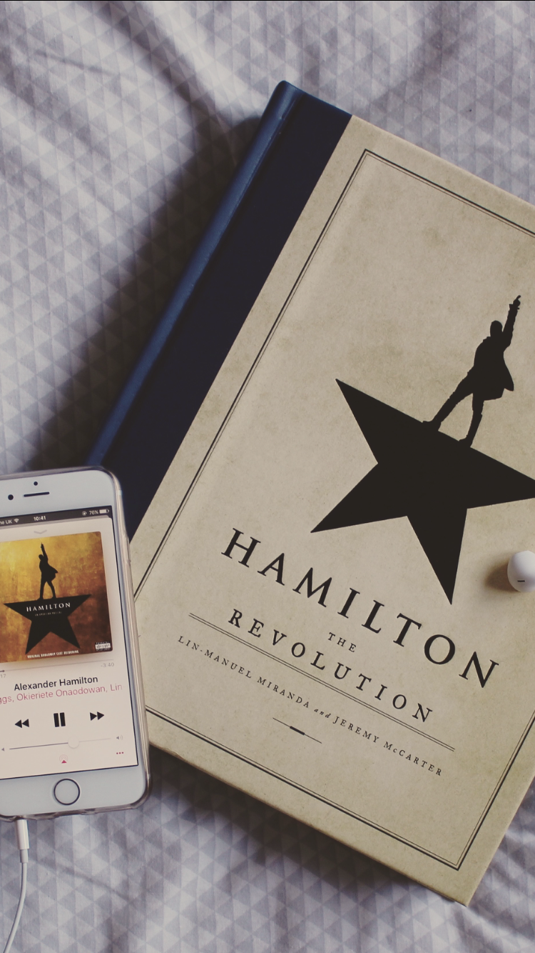 Hamilton Iphone Wallpaper Hamilton Wallpaper Hamilton Hamilton Musical