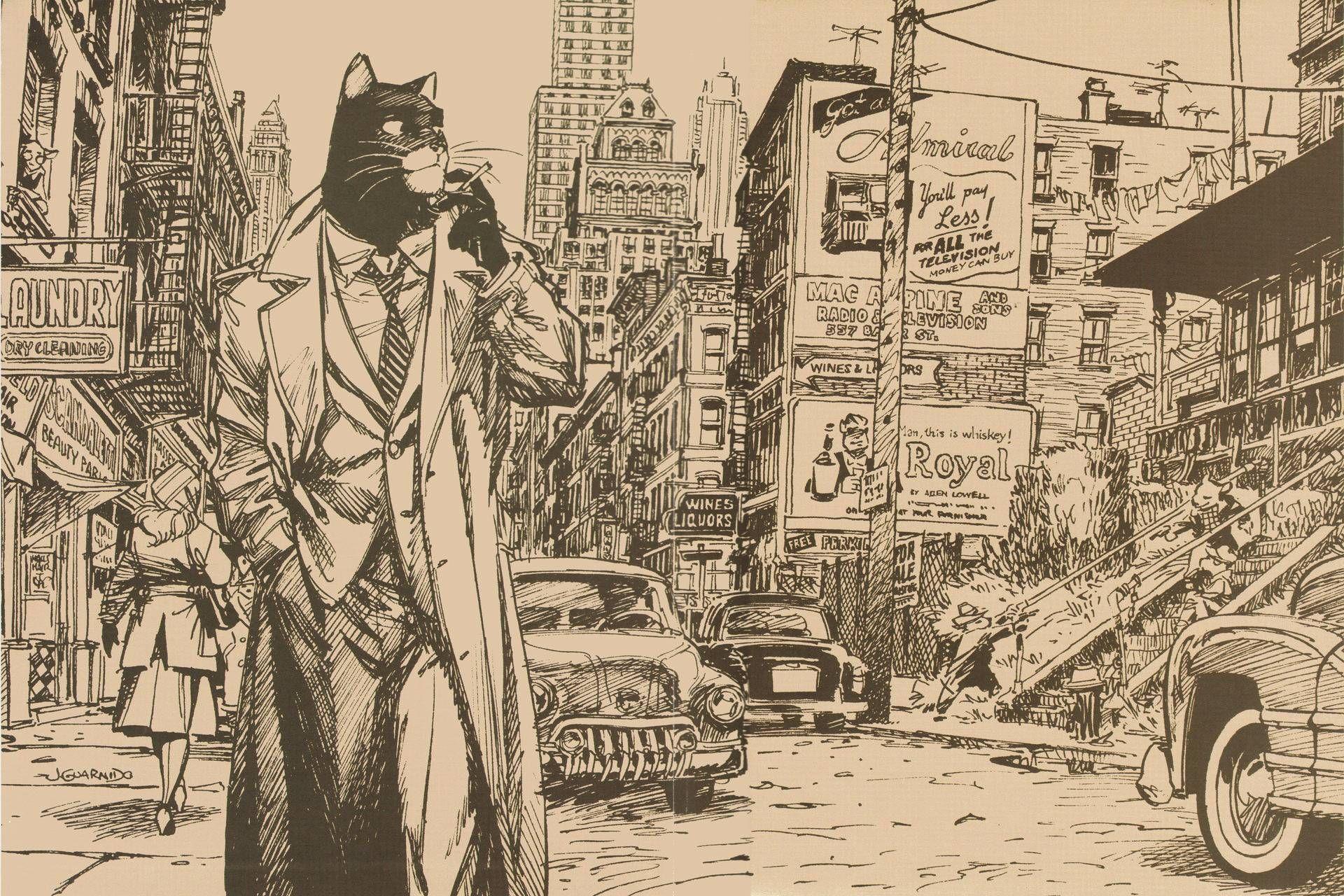 Комиксы картинки интернет магазин