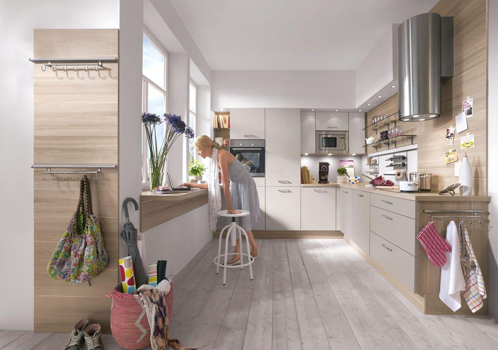 Nobilia Küchen   Cocinas   Nobilia | Produkte