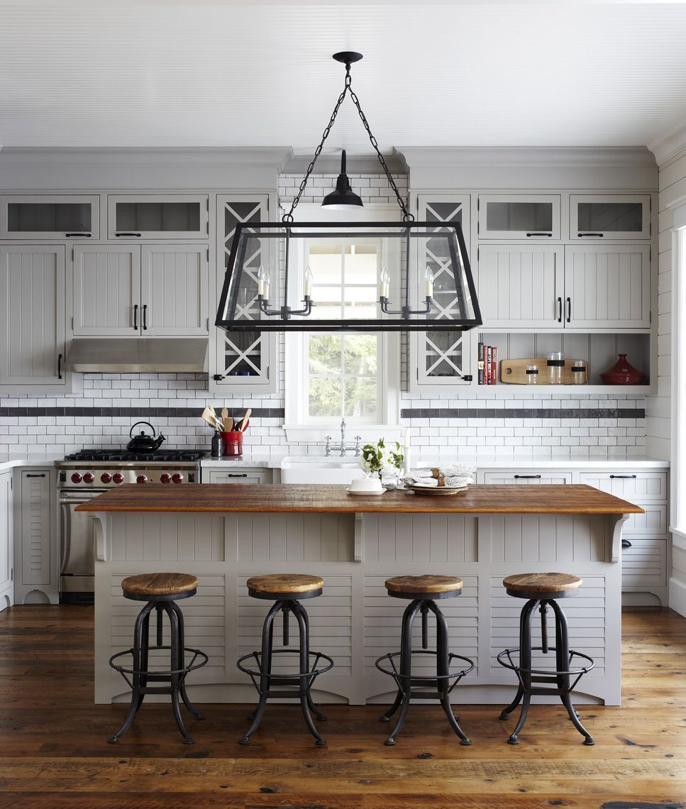 kitchen lighting ideas for low ceilings, kitchen lighting