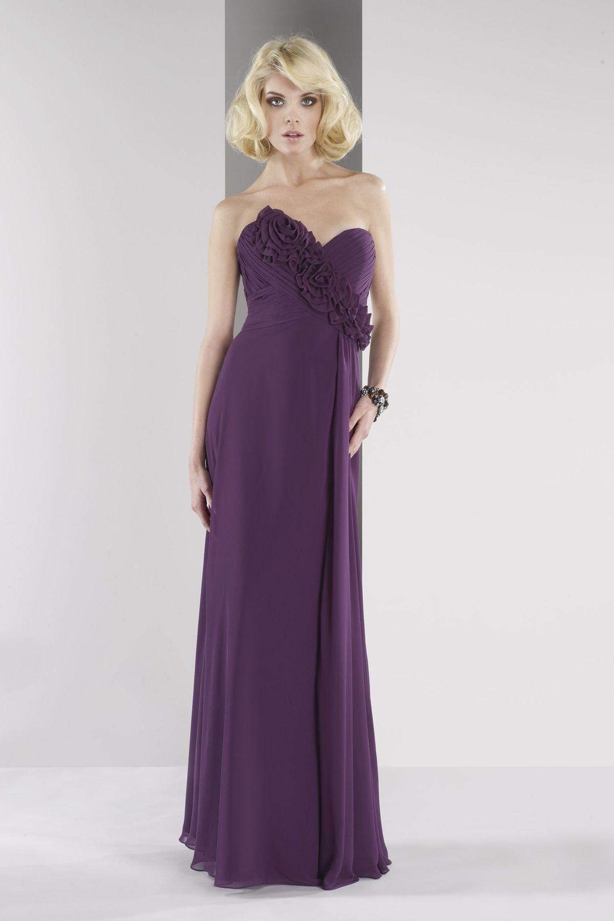 Perfecto Tiffany Vestidos De Azul Y Negro De Dama De Honor Modelo ...