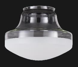 12 Special Half Frost Industrial Style Pendant Shade 6 Inch Lip Fitter Glass Lamp Shade Replacement Glass Lamp Shades Pendant Lamp