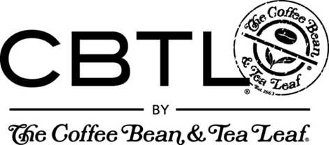 Pin On Coffee Bean And Tea Leaf Coffee Maker Trade In Event