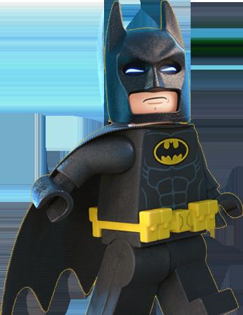 Batman The Lego Movie Lego Movie Batman Lego Batman Movie