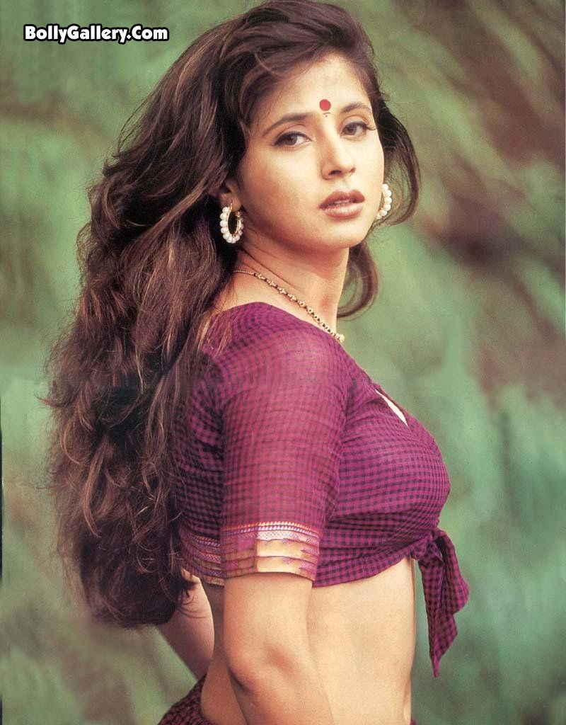 urmila matondkar songsurmila matondkar wedding, urmila matondkar facebook, urmila matondkar happy birthday, urmila matondkar wiki, urmila matondkar youtube, urmila matondkar in karz, urmila matondkar instagram, urmila matondkar husband photo, urmila matondkar first movie, urmila matondkar wikipedia, urmila matondkar husband, urmila matondkar marriage, urmila matondkar husband name, urmila matondkar age, urmila matondkar biography, urmila matondkar marriage photos, urmila matondkar family, urmila matondkar movies, urmila matondkar songs, урмила матондкар